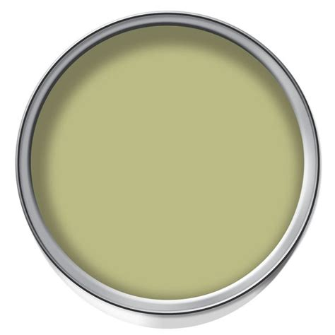 wilko bathroom paint wilko matt emulsion paint tester pot organic green 75ml