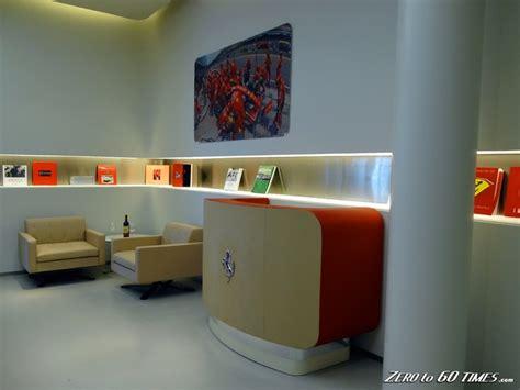 ferrari dealership showroom 205 best expensive car dealer showrooms images on