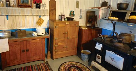 amish kitchen cabinets near me little homestead in boise simple amish kitchens