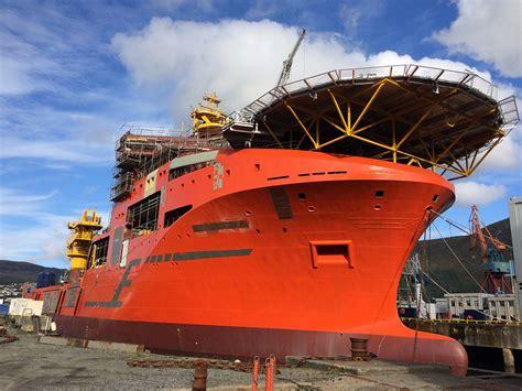 ship repair shipbuilding and ship repair