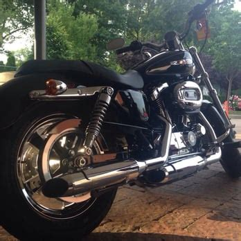 Bergen County Harley Davidson   43 Photos & 50 Reviews   Motorbike Dealers   124 Essex St