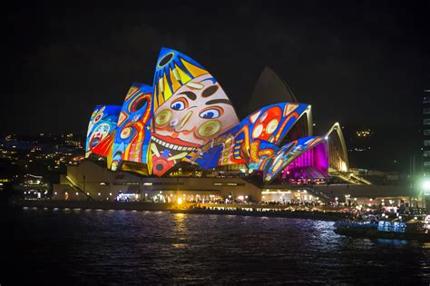new year events sydney 2015 sydney 2015 yeslimotaxis au