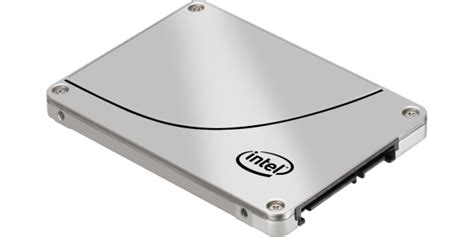 Intel Ssd Dc S3700 Series 400gb 2 5in 6gb S Sata3 Mlc Ssdsc2ba400g3c intel 174 ssd dc s3700 series 100gb 2 5in sata 6gb s 25nm