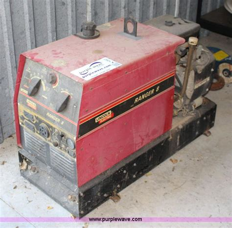 wednesday september 23 vehicles and equipment auction