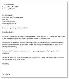 Business Letter Format Left Justified Asep Zone Revisi Tugas Bahasa Inggris