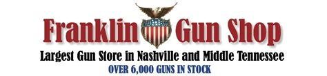Indiana Gun Background Check Tennessee Background Check For Shotgun Background Ideas