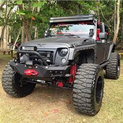 Jeep Tj Custom 1000 Ideas About Custom Jeep On Wrangler Jeep