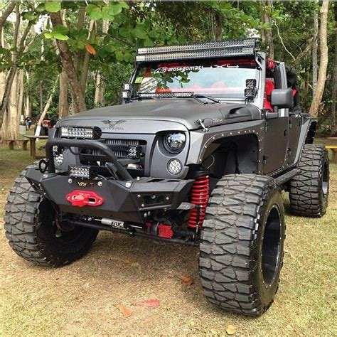 Jeep Customizer 1000 Ideas About Custom Jeep On Wrangler Jeep