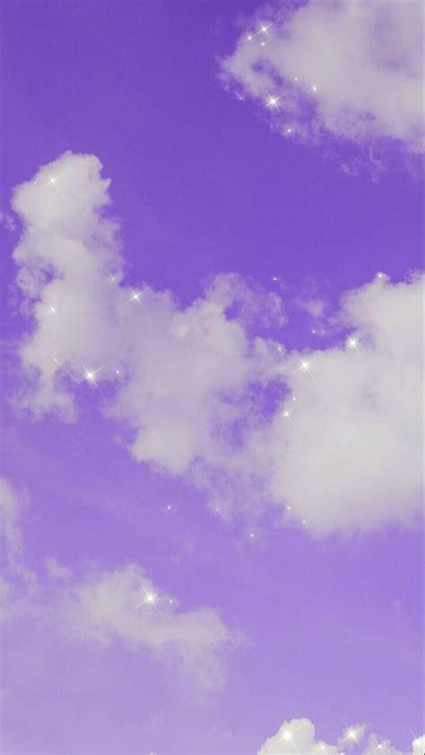 wallpapers   purple wallpaper iphone aesthetic