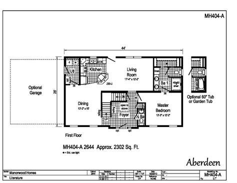100 2 story modular home floor plans modular home