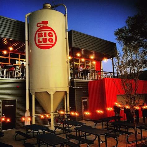 The Big Lug 2 by Big Lug Canteen Archives Indiana On Tap