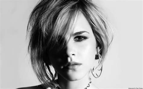 emma watson wallpapers pictures images