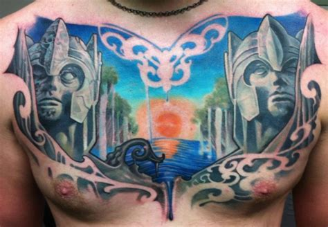 surrealism tattoo 81 modern surrealism tattoos ideas for guys and