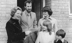 right to buy council houses the right to buy the housing crisis that thatcher built society the guardian