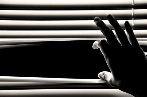 lettere anonime reato sicurezza privata investigatore privato caserta salerno