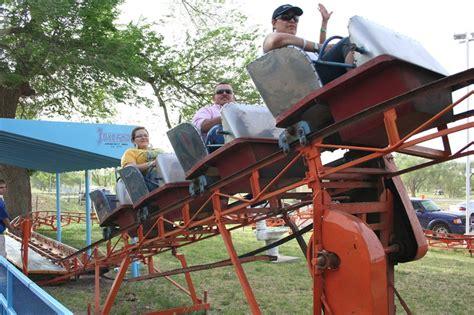 doodlebug lubbock tx joyland amusement park dipsy doodle