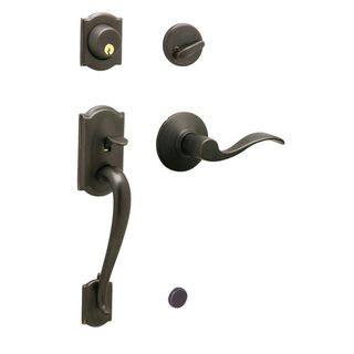 Front Door Knob Repair by World Class Door Handles Useful D Printed Things
