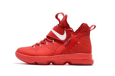 lebron 14 shoes lebron 14 010 shoes 52 00