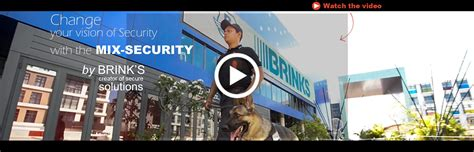 brinks home security careers 28 images popular items