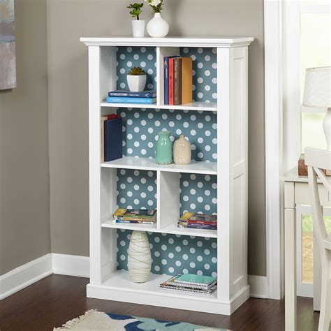 bookcase for room room white color room storage ideas white
