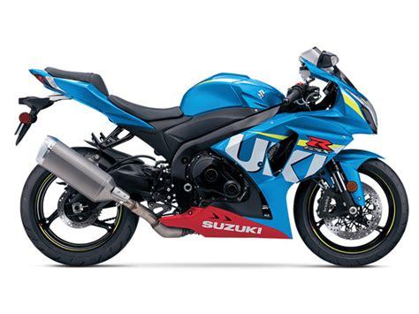 suzuki gsx r motorcycles for sale in new jersey
