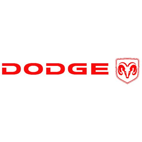 dodge jeep logo get last automotive article 2015 lincoln mkc makes its