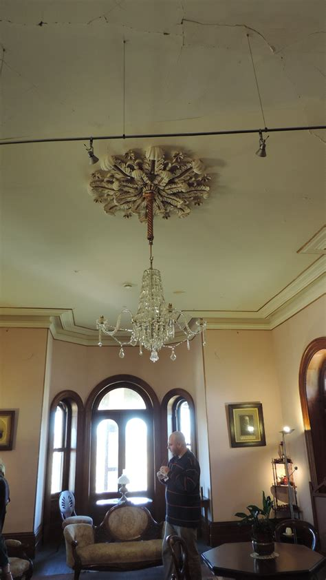 room wiki file glengallan homestead drawing room 2015 jpg