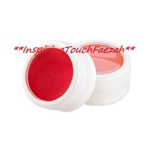 Lipstik Balm Wardah wardah johor skincare cosmetic wardah lip balm cosmetic