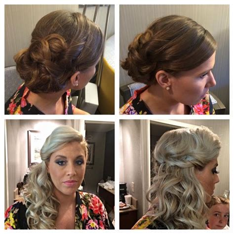 how to do an updo with halo extentions halo hair extensions updos remy indian hair