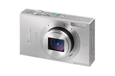 canon ixus 500hs xmas gifts for him.jpeg what digital