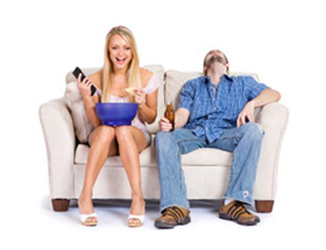 beziehung beenden gemeinsame wohnung gemeinsame wohnung traum oder albtraum edarling
