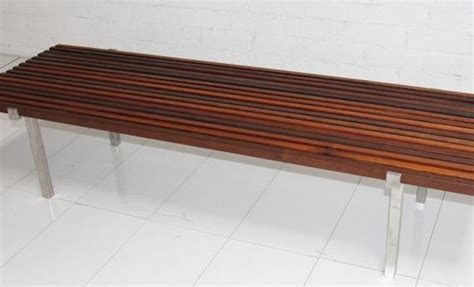 stainless steel bench legs www roomservicestore lautner outdoor bench with