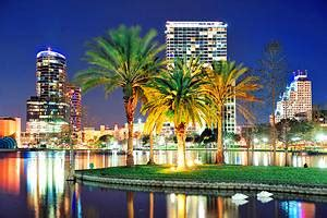 14 top rated tourist attractions in florida | planetware