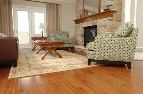 tips memilih motif lantai keramik minimalis gambar rumah