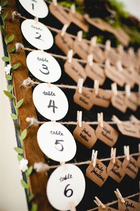 Best 20  Wedding guest style ideas on Pinterest   Wedding