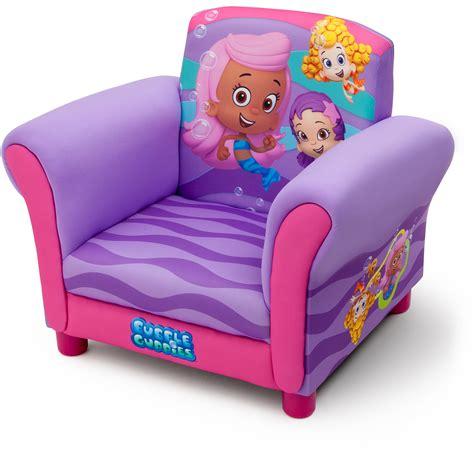 bubble couch 100 bubble armchair magic hole arm chair bubble
