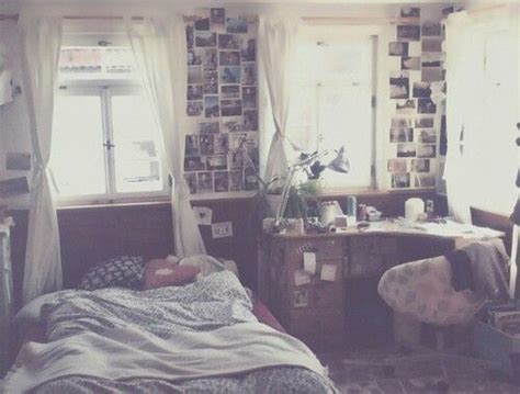 hipster bedroom ideas pinterest indie hipster bedroom tumblr teens rooms pinterest