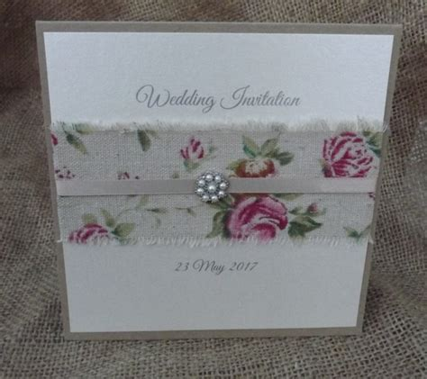 diy wedding invitations cardiff designed by you competition imagine diy