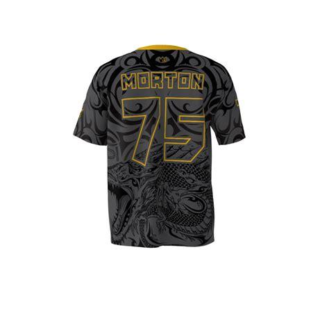 jersey design warriors warriors softball jersey sublimation kings
