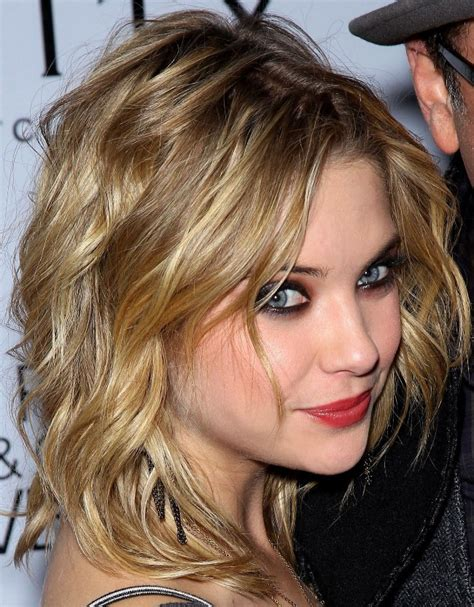 down hairstyles for a party easy hairstyles for birthday parties hairstyles for a