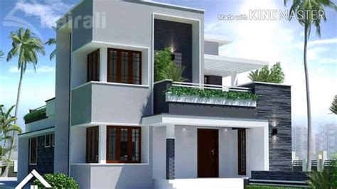 splendid modern houses by kerala house inspirations with kerala home designs 2017 castle home
