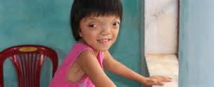 children with disabilities children of