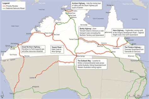 map northern australia northern australia boundary prompts identity crisis for wa