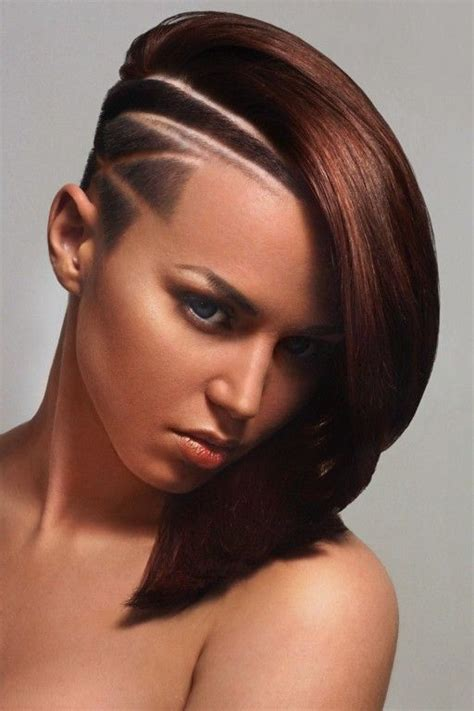 tattoo hair designs 17 best images about undercut on hair tattoos
