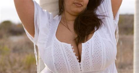 sofia rose bbw pinterest tops love   shirts