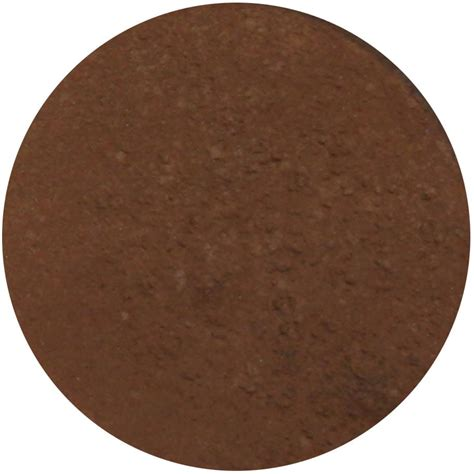 Contour Powder earth minerals contour powder 4 g ecco verde onlineshop