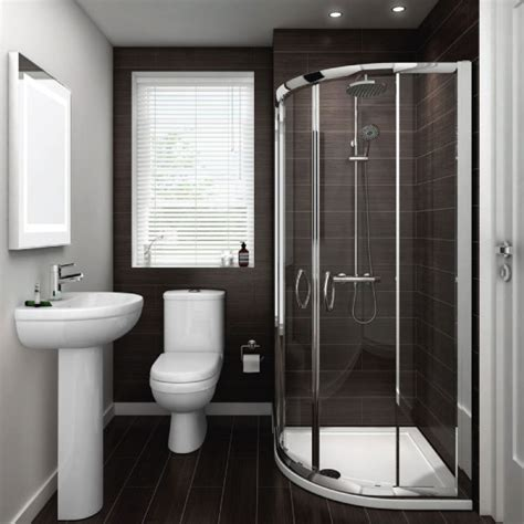what is ensuite bathroom 21 simple small bathroom ideas by victorian plumbing