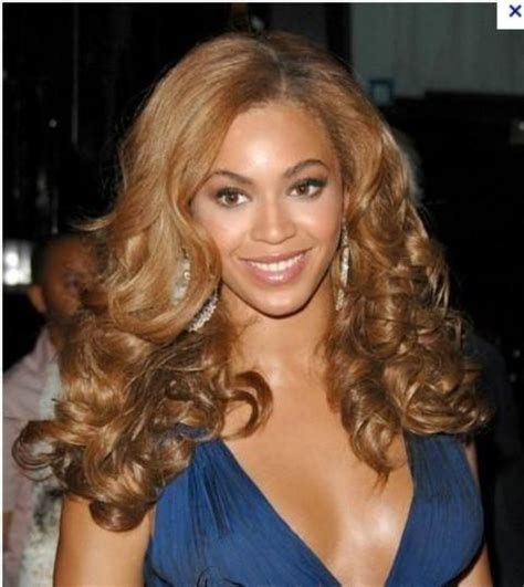 light brown hairstyles on black women 45 hottest blonde hairstyles for black women circletrest