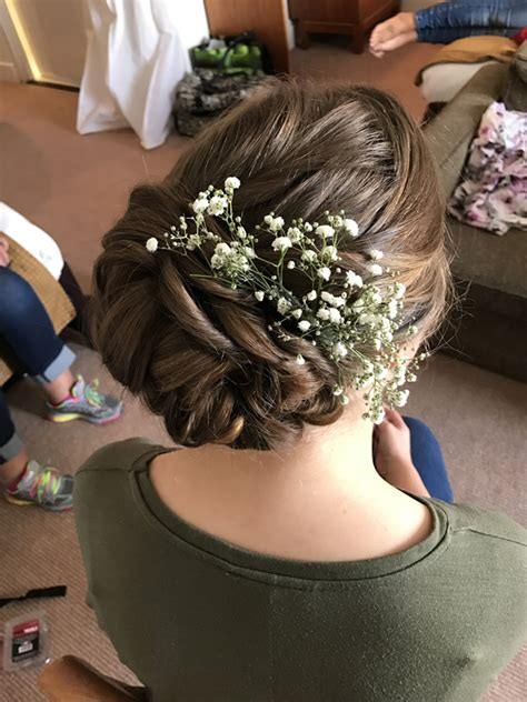 wedding hair and makeup plymouth uk wedding hair and makeup plymouth vizitmir