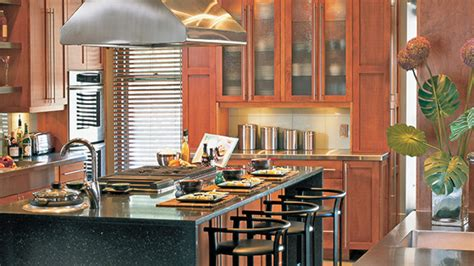 custom kitchen cabinets bay area high end cabinets 100 audio magazine reviews kudos audio